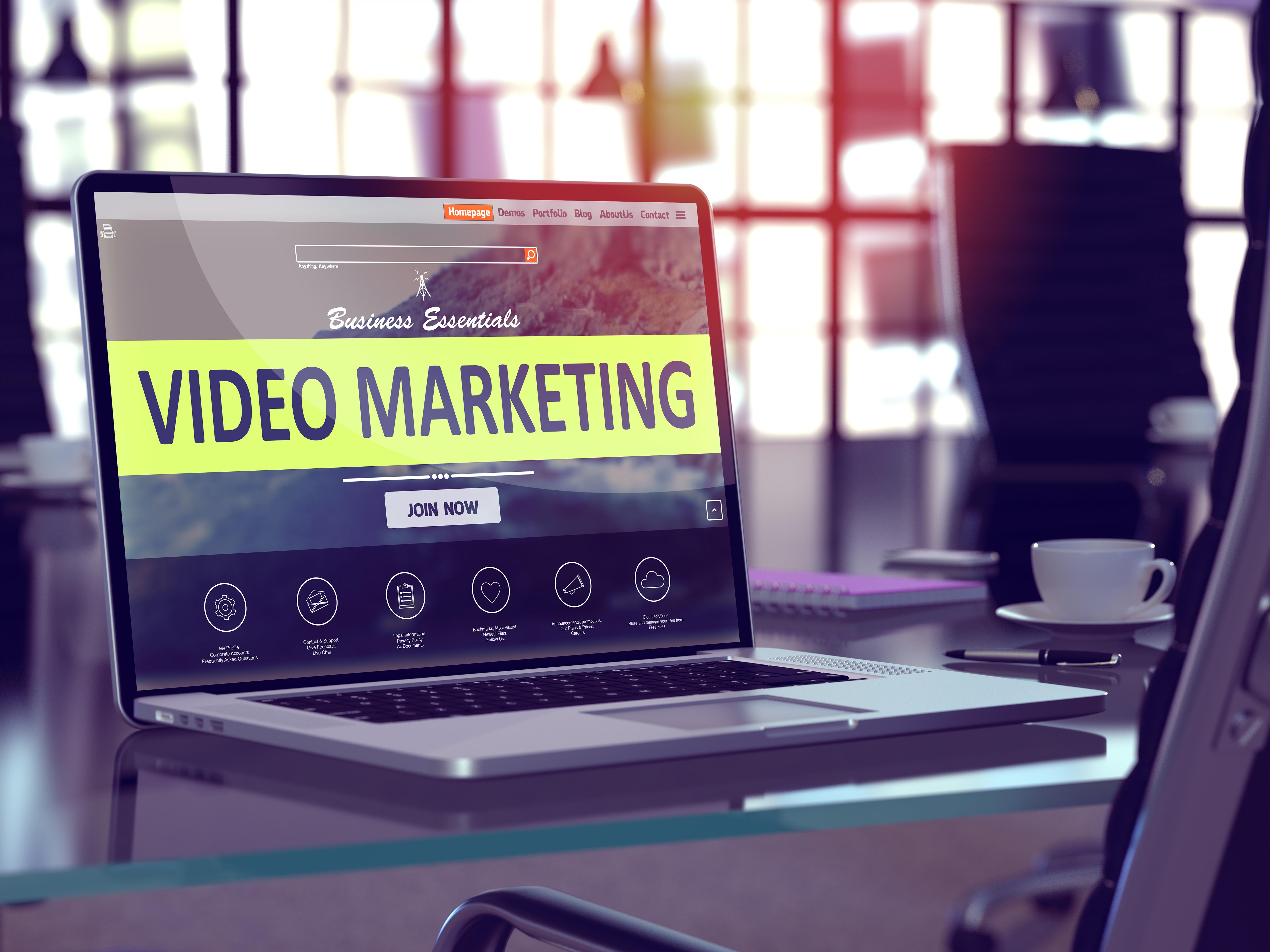 The Evolution of Video Trends: A Spotlight